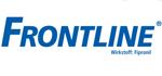 Buy Frontline