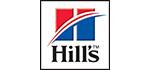 Buy Hill's Pet Nutrition