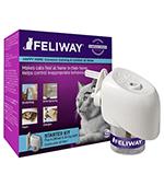 Buy Feliway
