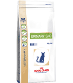 Buy Royal Canin