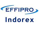 New Brand Guide: Effipro and Indorex
